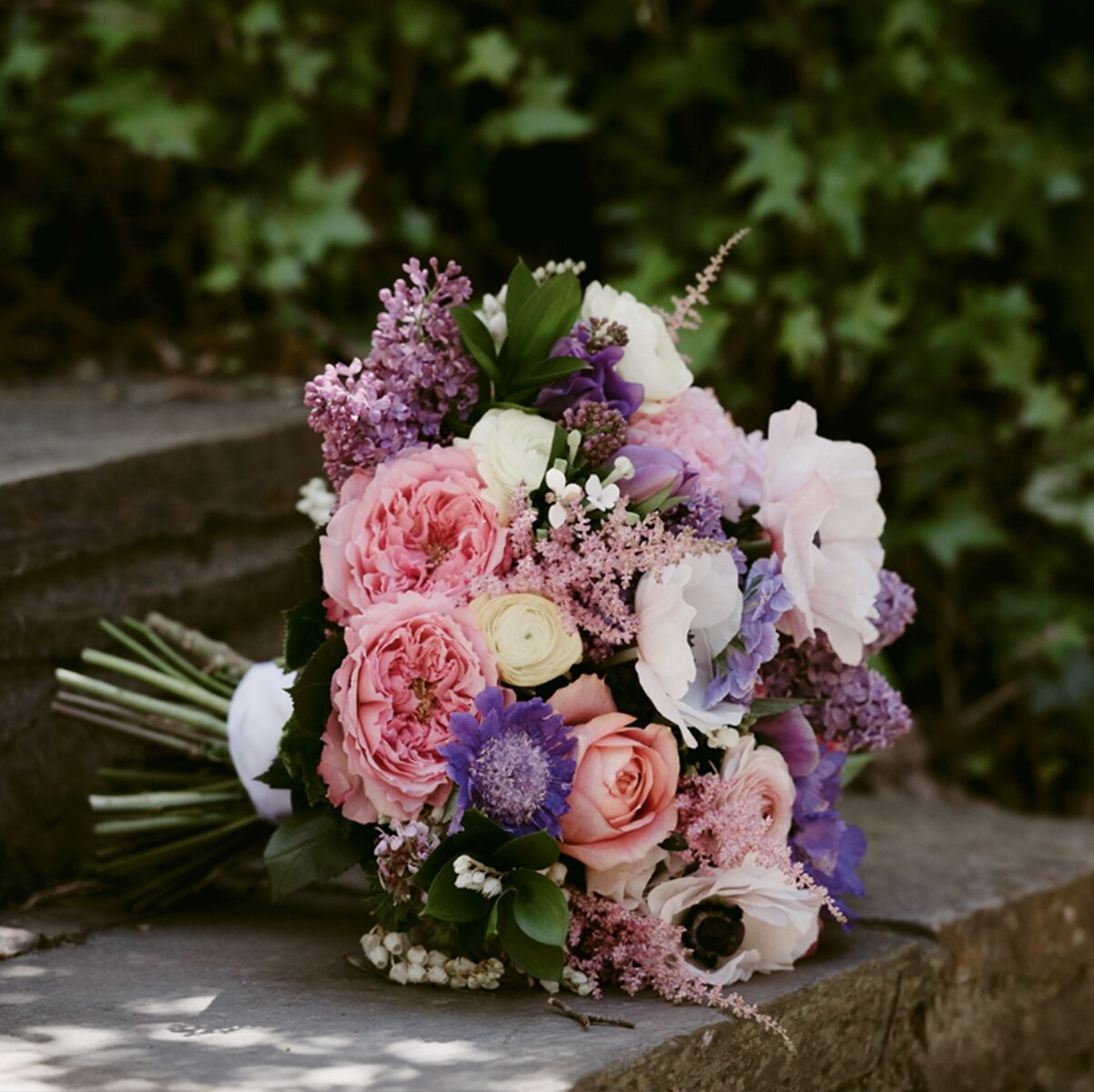 wedding flowers sydney pacakges prices affordable 1