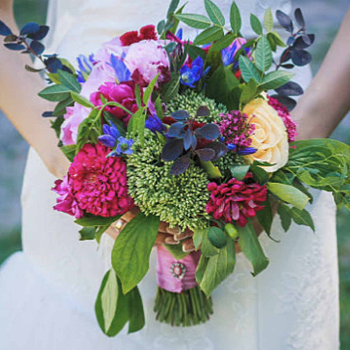 wedding flowers sydney pacakges prices affordable