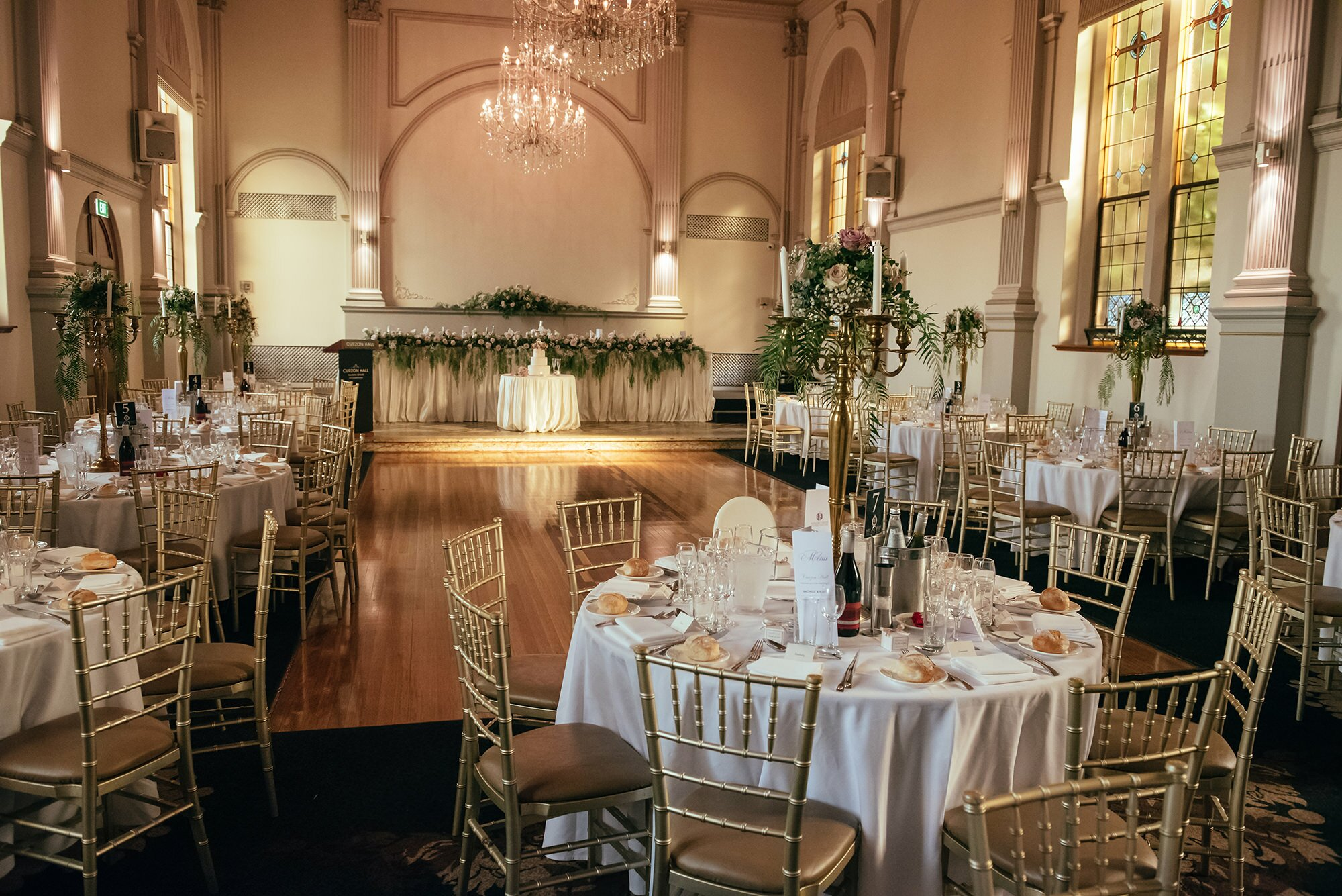 sydney-wedding-curzon-hall-ceremony-reception-styling-flower-packages_13