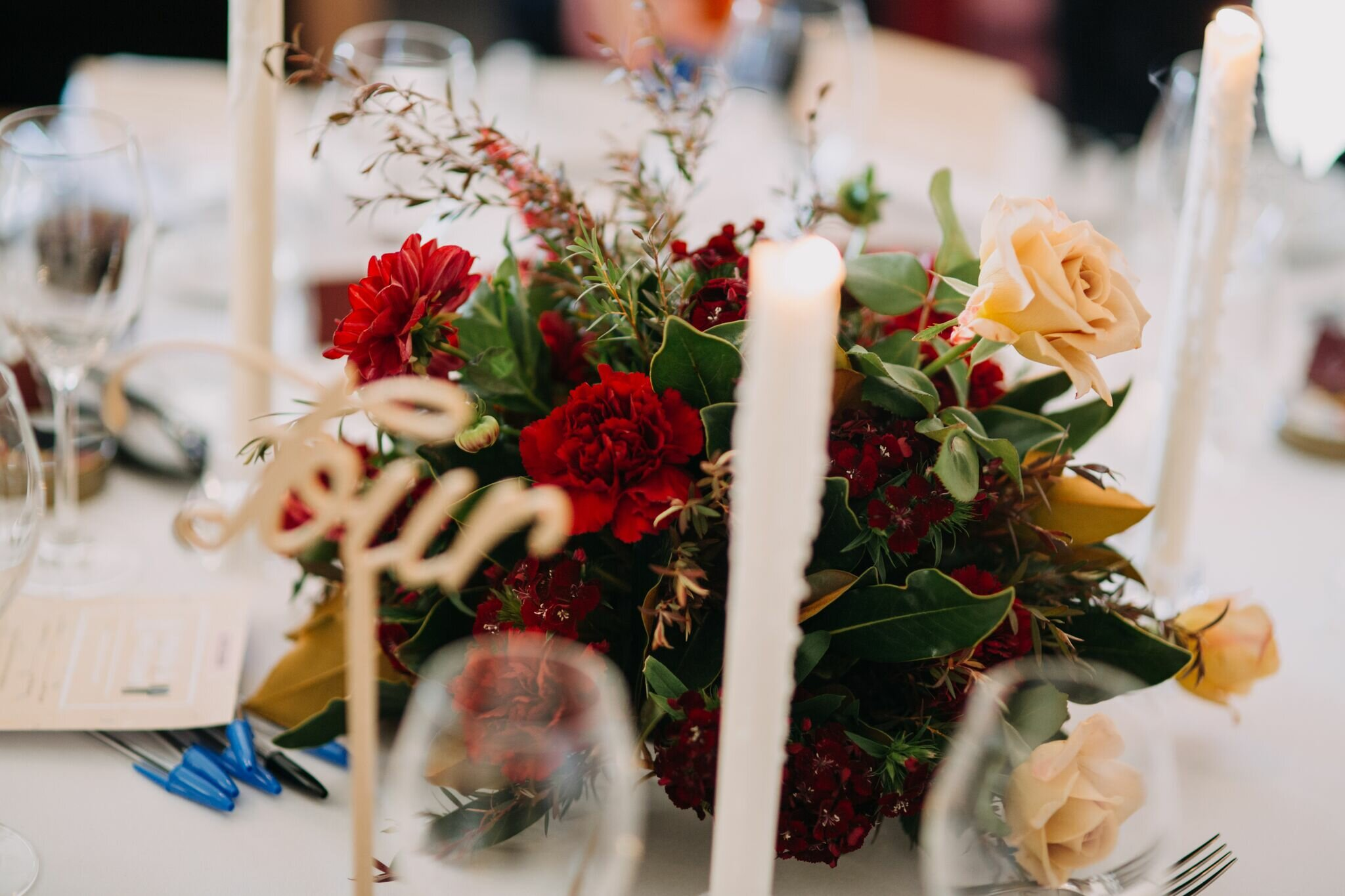 sydney-wedding-flower-packages-cheap-price-reception-1