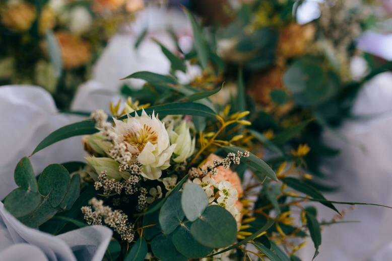 sydney-wedding-flower-packages-price-cheap-affordable-27