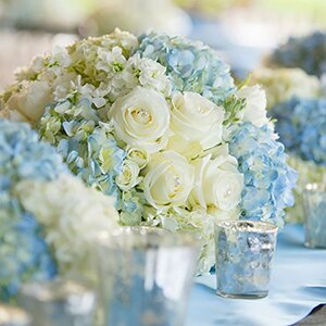 sydney-wedding-flowers-florist-package-price-blue