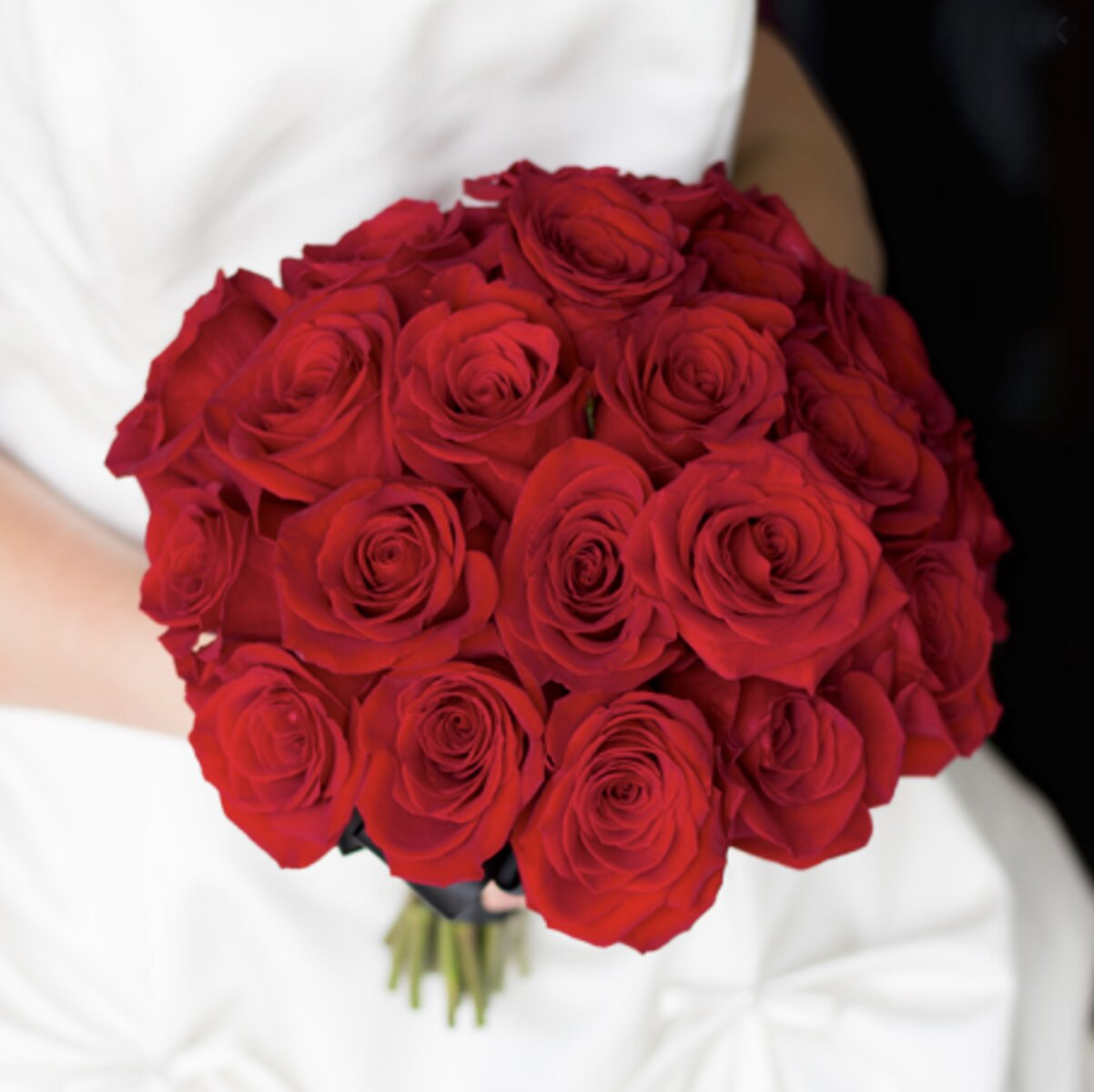 rose-bouquet-red-sydney-wedding-flowers-price-packages