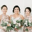 sydney-wedding-flowers-green-prices-packages