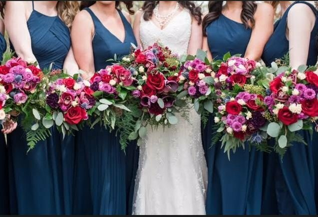 sydney-wedding-flowers-packages-cheap-affordable-bridal-party-florist