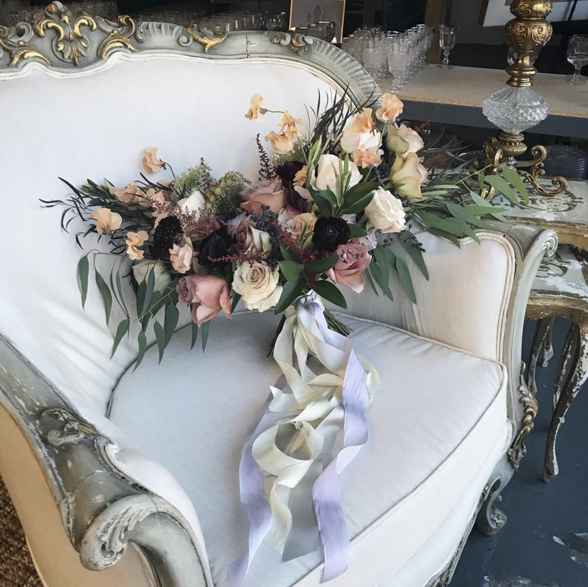 wedding-sydney-flowers-florist-packages-prices-affordable
