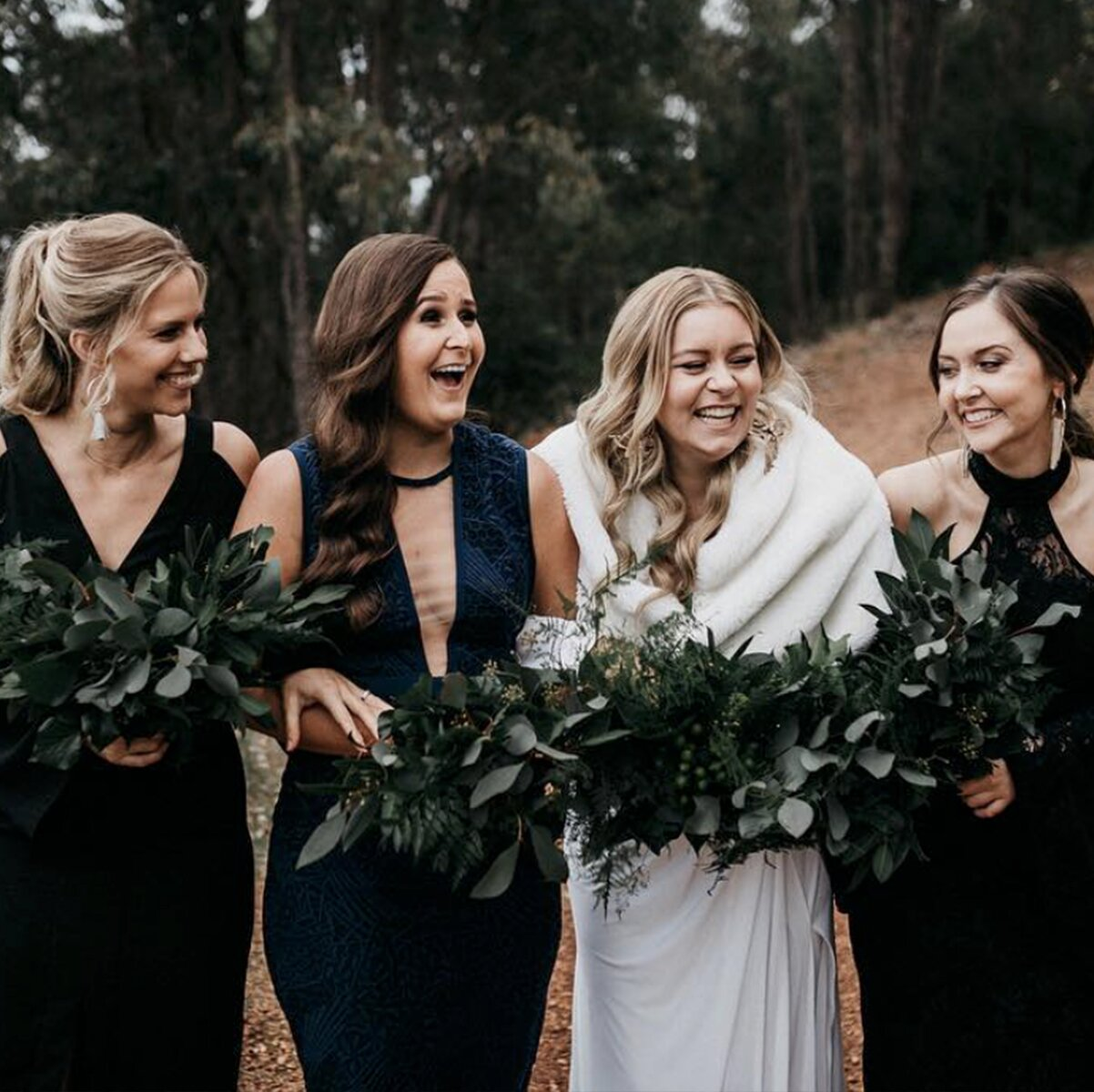 sydney-wedding-florist-flowers-packages-price-affordable-green-foliage
