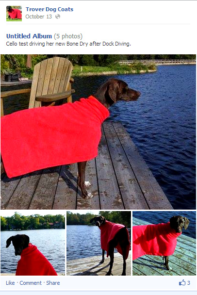 Trover Dog Coats  Facebook - Google Chrome 11142013 44203 PM.bmp