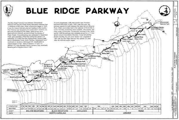 Blue_Ridge_Parkway_-_schematic