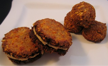dog-biscuit-recipe-with-cheese (1)