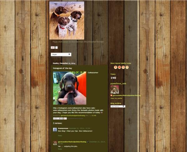 Fullscreen capture 12222014 91154 AM.bmp