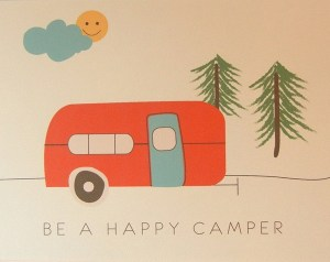 be-a-happy-camper-camping-quotes