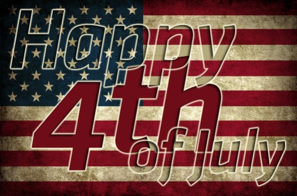 4th-of-july-quotes-pinterest1