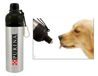 0-drinkware-watersportsbottle-k9_sm