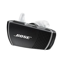 Bose Bluetooth