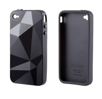 speck geomtric case