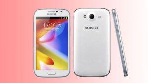 Samsung-Galaxy-Grand-I9082-duos-sim