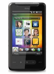 HTC_HD-Mini_12