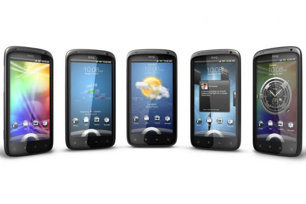 10 Best Of The Best Touchscreen Cellphones Cellphonebeat