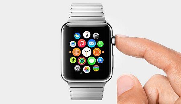 Apple Watch_1