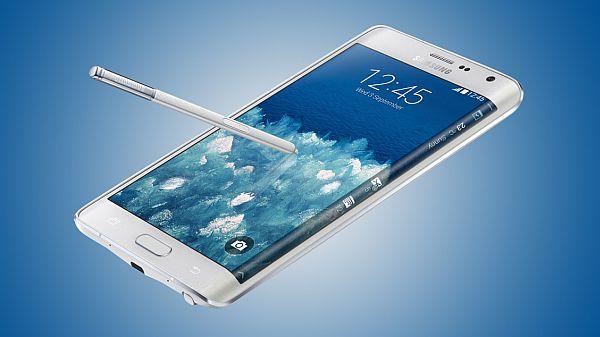 Galaxy Note 4, Edge_2