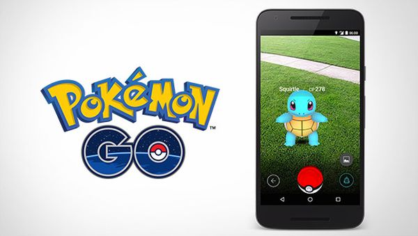 pokemon-go-on-your-windows-10-2