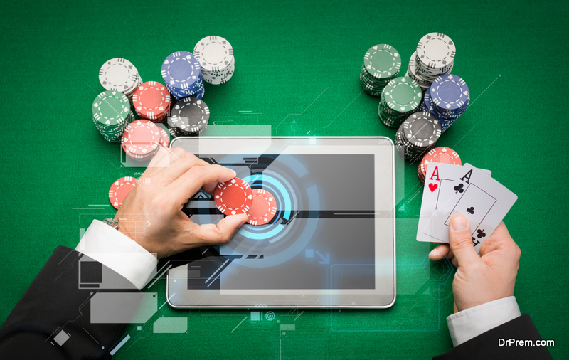 Video-Poker-Games-Online