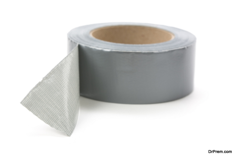 Duct-tape-idea