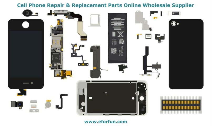 Source Phone Repair And Replacement Parts Online At Whole S Cell Accessories Spares