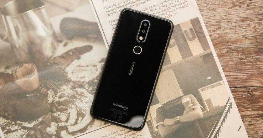 """Sforum - Trang thông tin công nghệ mới nhất cover2-960x503 Loạt smartphone Nokia """"thay nhau"""" giảm giá cả triệu đồng đón hè cực hấp dẫn!"""