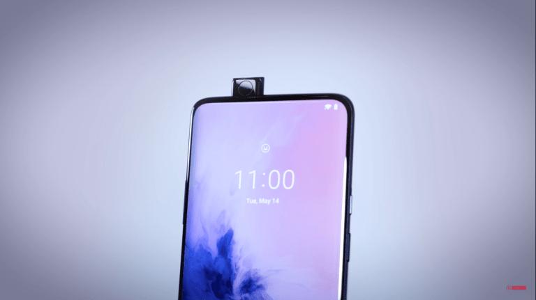 Sforum - Trang thông tin công nghệ mới nhất 2019-05-15-3-1 Camera pop-up của OnePlus 7 Pro có thể khui nắp chai bia một cách dễ dàng
