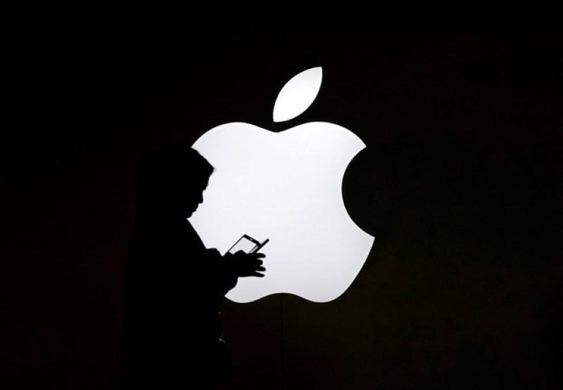 Sforum - Trang thông tin công nghệ mới nhất photo-1-1558756970233723430445 Apple có thể mất 29% lợi nhuận do ảnh hưởng từ cuộc chiến tranh thương mại Mỹ - Trung