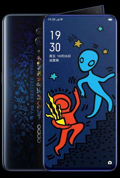 Sforum - Trang thông tin công nghệ mới nhất screenshot20190530-0849012726429478074052316-1559208343630805791020-403x600 OPPO Reno có thêm 2 phiên bản màu sắc mới cực kỳ ấn tượng