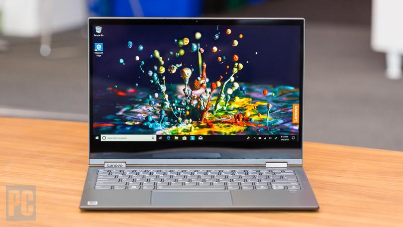 """Sforum - Trang thông tin công nghệ mới nhất 536423-great-for-extreme-travelers Top những mẫu laptop Windows có thời lượng pin """"trâu"""", trên 11 giờ hoạt động"""