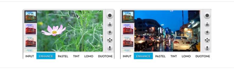 Sforum - Trang thông tin công nghệ mới nhất Untitled-125 [12/07/2019] Chia sẻ danh sách ứng dụng iOS đang được miễn phí trên App Store