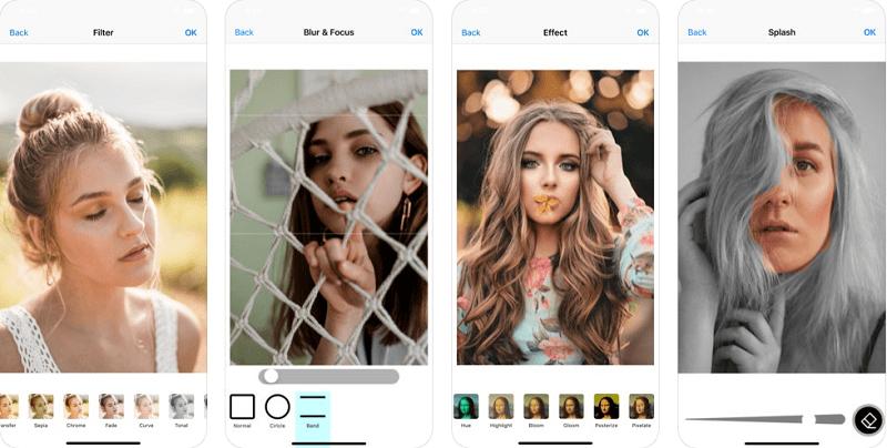 Sforum - Trang thông tin công nghệ mới nhất Untitled-86 [07/07/2019] Chia sẻ danh sách ứng dụng iOS đang được miễn phí trên App Store
