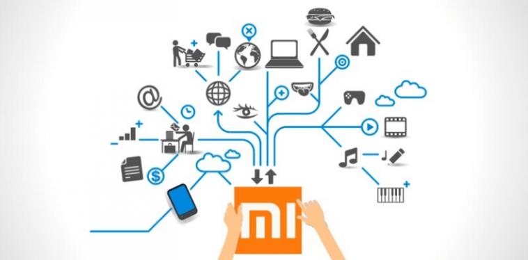 Sforum - Trang thông tin công nghệ mới nhất xiaomi-active-users-1 Xiaomi đạt được 500 triệu người dùng tích cực trên toàn thế giới