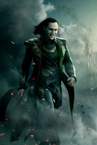 Loki movie free download 2021