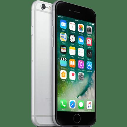 iPhone 6s Apple