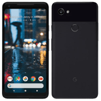 Google Pixel 2 Black