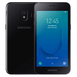 Samsung Galaxy J2 2019 Black