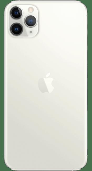 iPhone 11 Pro Max Cell Phone Repair Edmonton