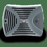 Humidex - Digital Garage Ventilation System with CO Sensor