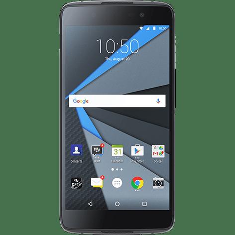 Blackberry DTEK50 Repair