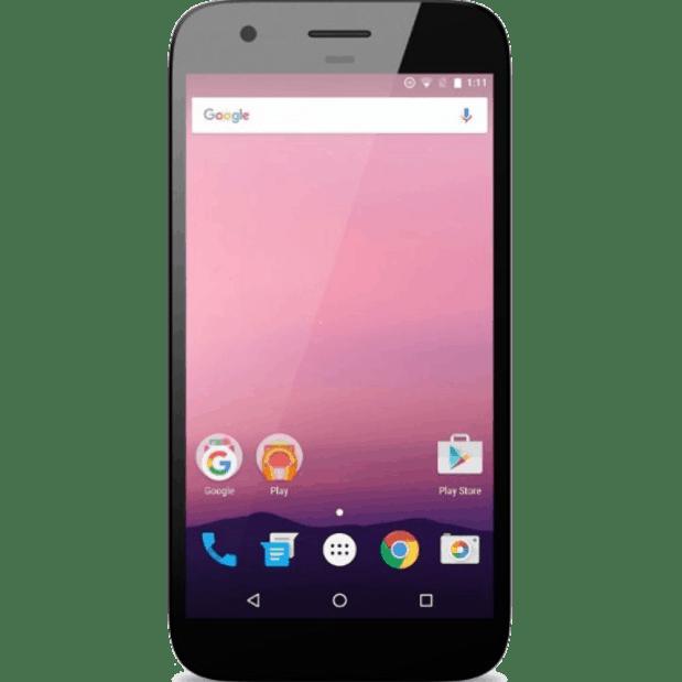 Google Pixel XL Screen Repair