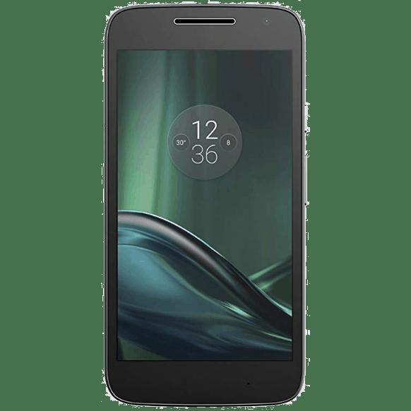 Moto G4 Play Repair