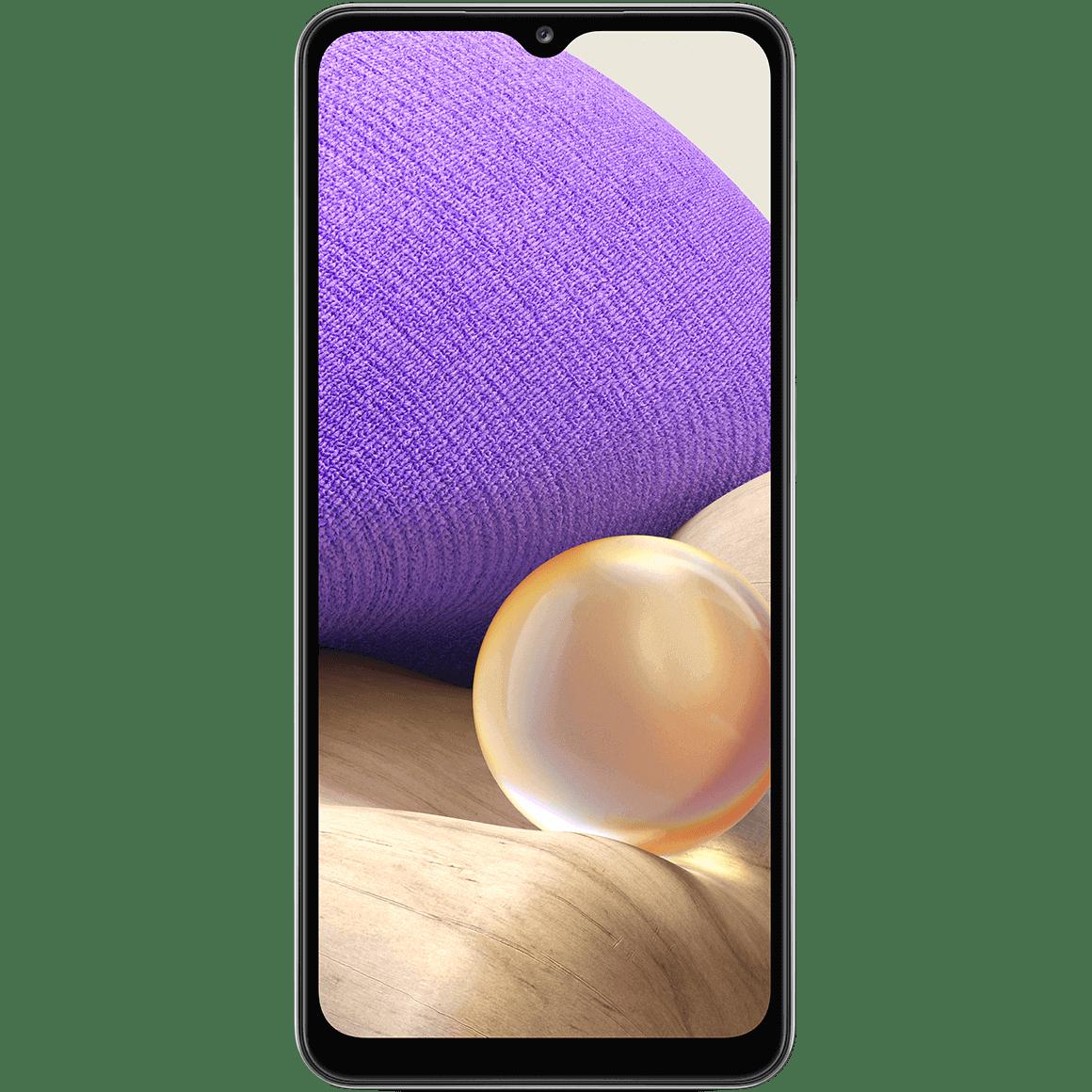 Samsung Galaxy A32 Screen Repair