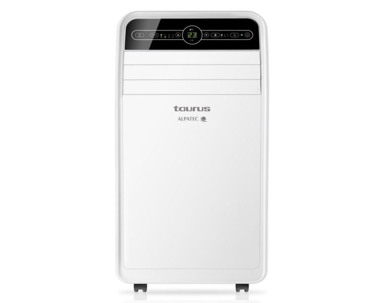 Aer conditionat portabil