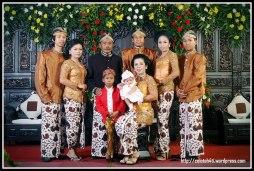 kk3's family