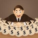5 Cara Mudah Meningkatkan Profit Bisnis Anda